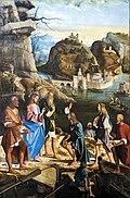 Accademia - Vocazione deifigli di Zebedeo by Marco Basaiti Cat.39.jpg