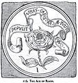Ace of Roses (Joseph Strutt).jpg