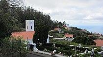 Achadas da Cruz, Madeira - Jan 2012 - 02.jpg