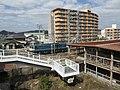Achi - panoramio (28).jpg