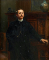Achille Fould (1861-1926).png