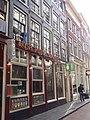 Achterhuis van Warmoesstraat 87,87a.jpg