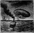 Acidente de Santos Dumont com o Dirigível n. 6.jpg