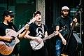 Acoustic street band performing (Unsplash).jpg