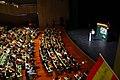 Acto de Vox en Vigo con Santiago Abascal (48954662687).jpg