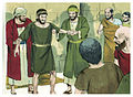 Acts of the Apostles Chapter 14-4 (Bible Illustrations by Sweet Media).jpg