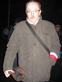 Adam Słomka