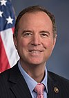 Adam Schiff official portrait (cropped).jpg