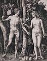 Adam and Eve MET dp19.73.1.R.jpg