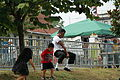 Adams Morgan Day Festival 2013 (9829464643).jpg