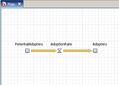 Adding adoption flow 1.png