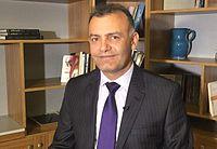 Adel Bakawan.jpg