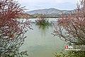 Adelabad dam 2020-04-25 16.jpg