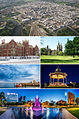 Adelaide montage 2.jpg