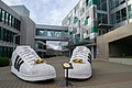 Adidas Village Giant Shoes.jpg