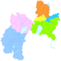 Administrative Division Changzhou.png