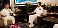Admiral RK Dhowan and Admiral Harry Harris Jr..JPG