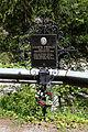 Admont-Weng - Naturdenkmal 958 - Kataraktstrecke der Enns - X.jpg