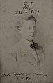 Adolf Langfeld als Student.jpg