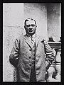 Adolf Szyszko-Bohusz portret.jpg