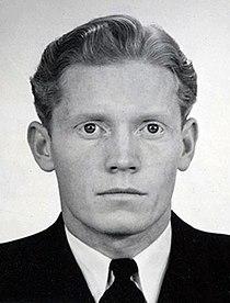 Adolf Wiklund SOK.jpg