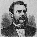 Adolf von Scholz (cropped).jpg