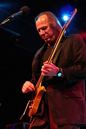 king crimson islands blogspot