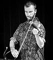 Adrian Løseth Waade Nasjonal Jazzscene 2019 (210902).jpg