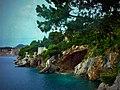 Adriatic Sea (11984184133).jpg