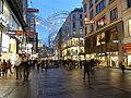 Advent in Wien - 2014.12.03 (76).JPG