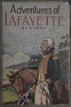 Adventures of Lafayette, (IA adventuresoflafa00ceci).pdf