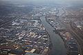 Aerial photo of Gothenburg 2013-10-27 274.jpg