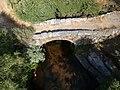 Aerial photograph of Ponte da Varziela (2).jpg