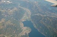 Aerial photographs 2010-by-RaBoe-40.jpg