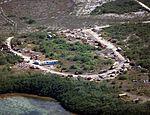 Aerial photographs of Florida MM00034263x (7136780243).jpg