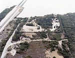 Aerial photographs of Florida MM00034291x (6990814510).jpg