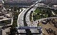 Aerial photographs of Tehran - 25 September 2011 03.jpg