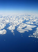 Aerial view of Greenland.jpg