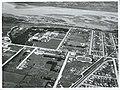 Aerial view of Invercargill, 1966.jpg