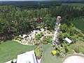 Aerial view of Moore Farms Botanical Garden.jpg