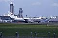 Aeroflot Ilyushin 96-300 (RA-96010-74393201007).jpg