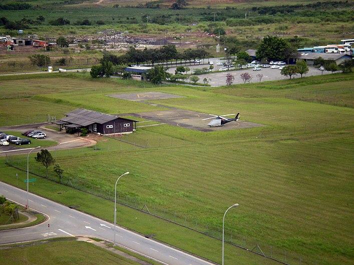 AeroportoGuarulhos Heliporto.jpg