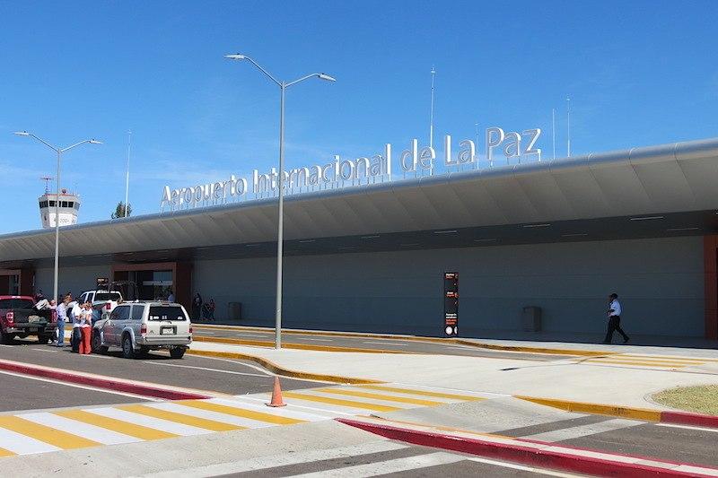 Aeropuerto-de-la-paz