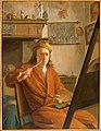 Aert Schouman - Zelfportret - BR2100 - Rijksmuseum Twenthe.jpg