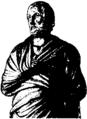 Aeschines - Project Gutenberg eText 12369.png