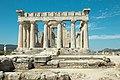 Afaia temple, Aegina, 176098.jpg