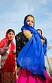 Afghan Medical Personnel Skills Improvement Mission DVIDS224379.jpg