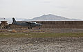 Afghan National Army conduct Medical Evacuation Training at Fob Ghazni 140415-A-RU942-089.jpg