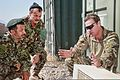 Afghan National Army soldiers with the 4th Brigade, 205th Hero Corps receive sustainment training from Australian Army Sapper Nathan Sherwan, right, with the Force Extraction Unit, at Multinational Base Tarin 131001-O-MD709-040-AU.jpg