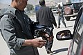 Afghan National Police set up Ring of Steel (4671000803).jpg